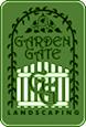 Garden Gate Lawn & Landscape
