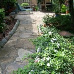 landscaping in lees summit mo
