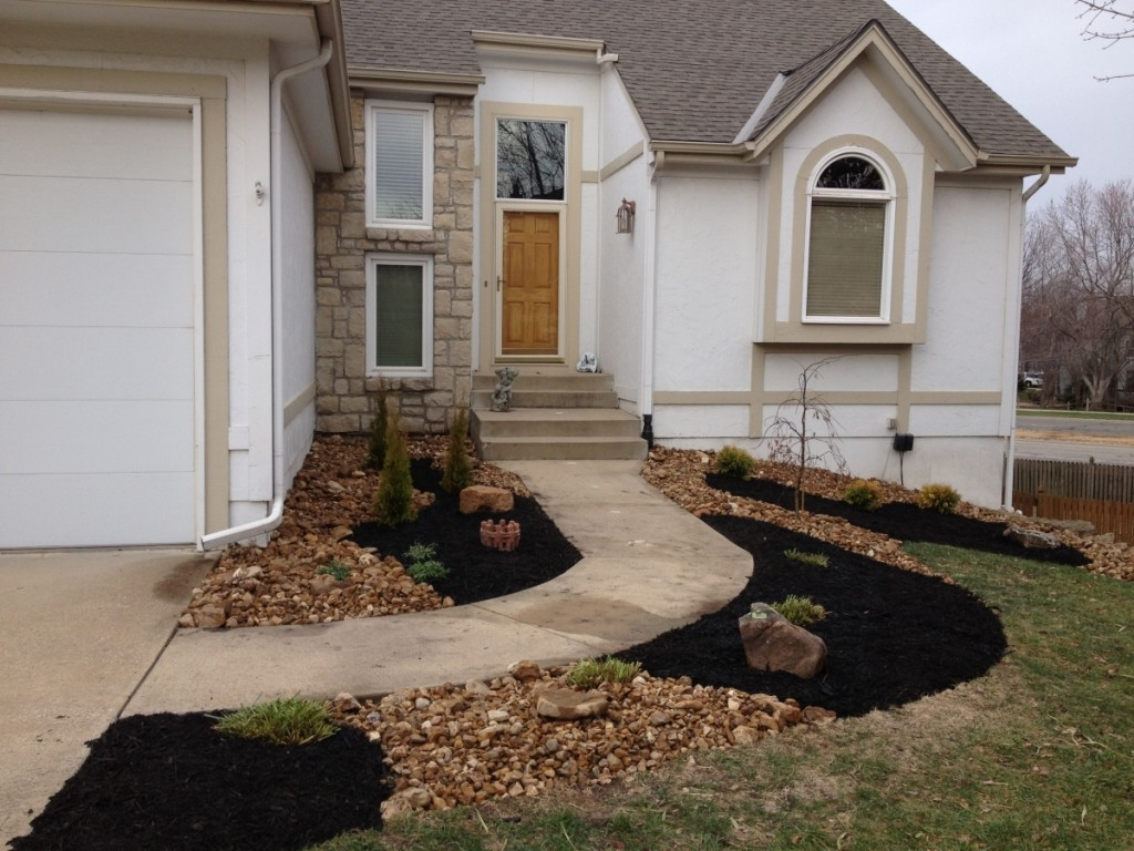 Best Idea Perfect Turf Landscaping Kansas City Mo